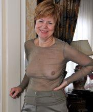 femme plan cu vieille salope 50 ans